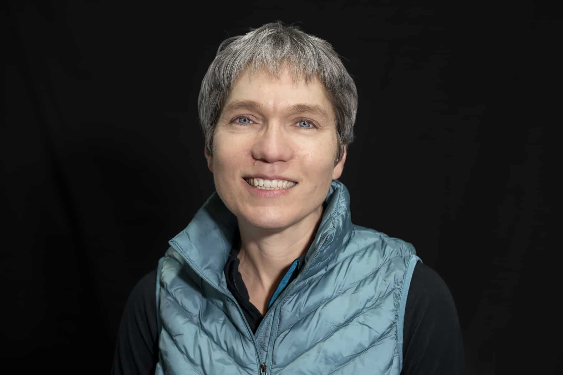 Melissa Fritsch